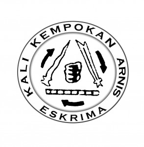 kali-logo1