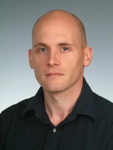 Thomas Schmidt-Herzog
