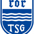 Festumzug der TSG Rohrbach am 3.7.2016