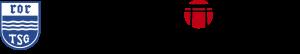 TSG_Logo_Kampfkunst_online