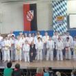 Kempokan Vorführung beim Rohrbacher Tag am Sonntag, 23.10.2016