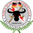 Balintawak Eskrima Seminar am 12.11.2017 in Fürth