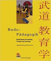 Budopädagogik Buch