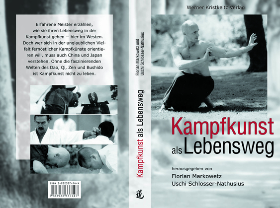 cover_ganz