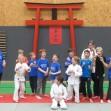 Feriencamps für Kinder und Jugendliche 2018