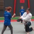 Kampfkunst Feriencamps für Kinder und Jugendliche – Ostern und Sommer 2019